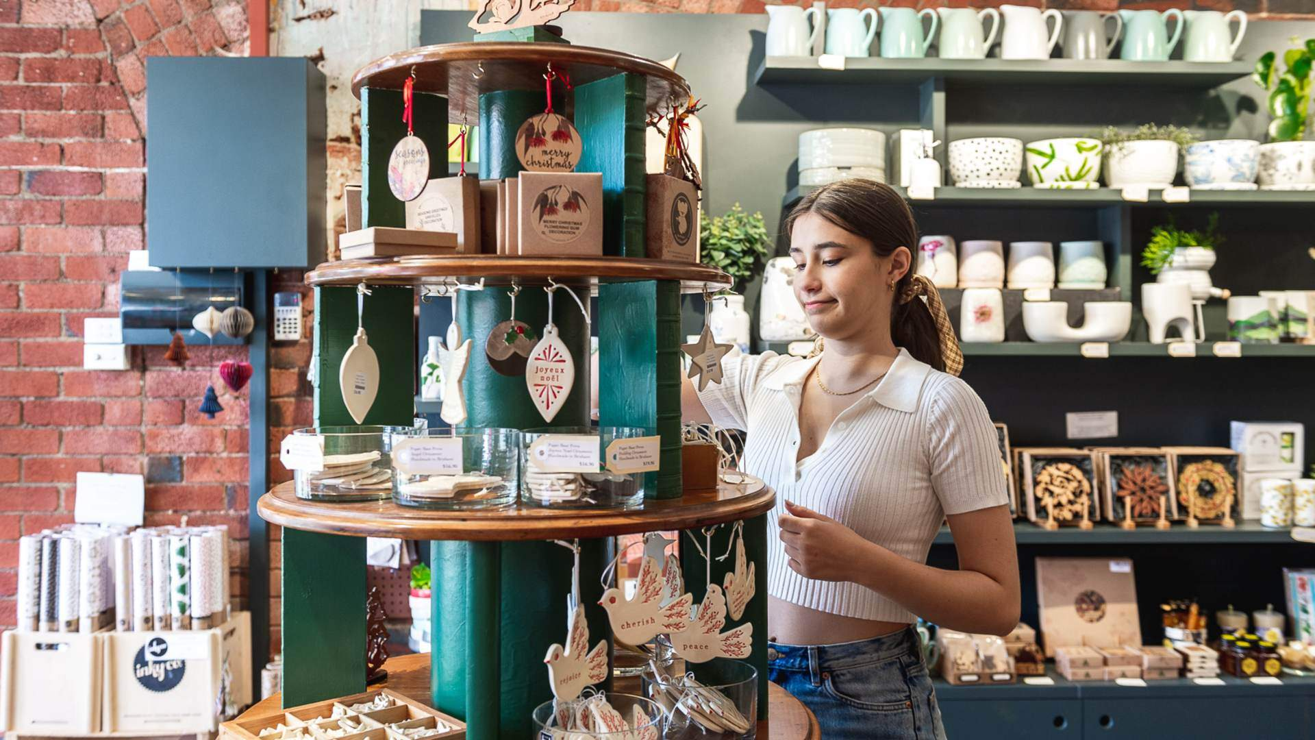 Where to Shop Like a Local In and Around Hawthorn and Kew
