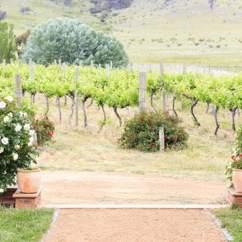 Brindabella Hills Winery