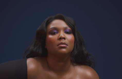 Lizzo Has Just Announced Solo Shows in Sydney and Melbourne