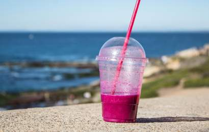 Background image for New South Wales Is Set to Start Banning Single-Use Plastics From 2022