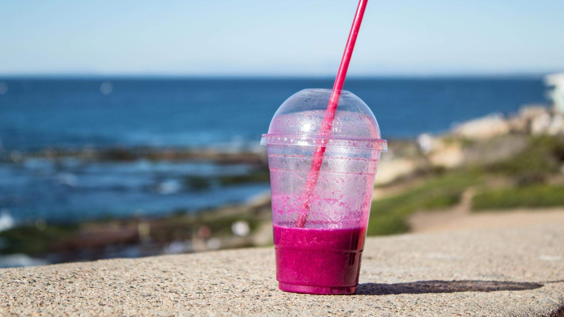 Queensland Could Soon Introduce a State-Wide Ban on Single-Use Plastics