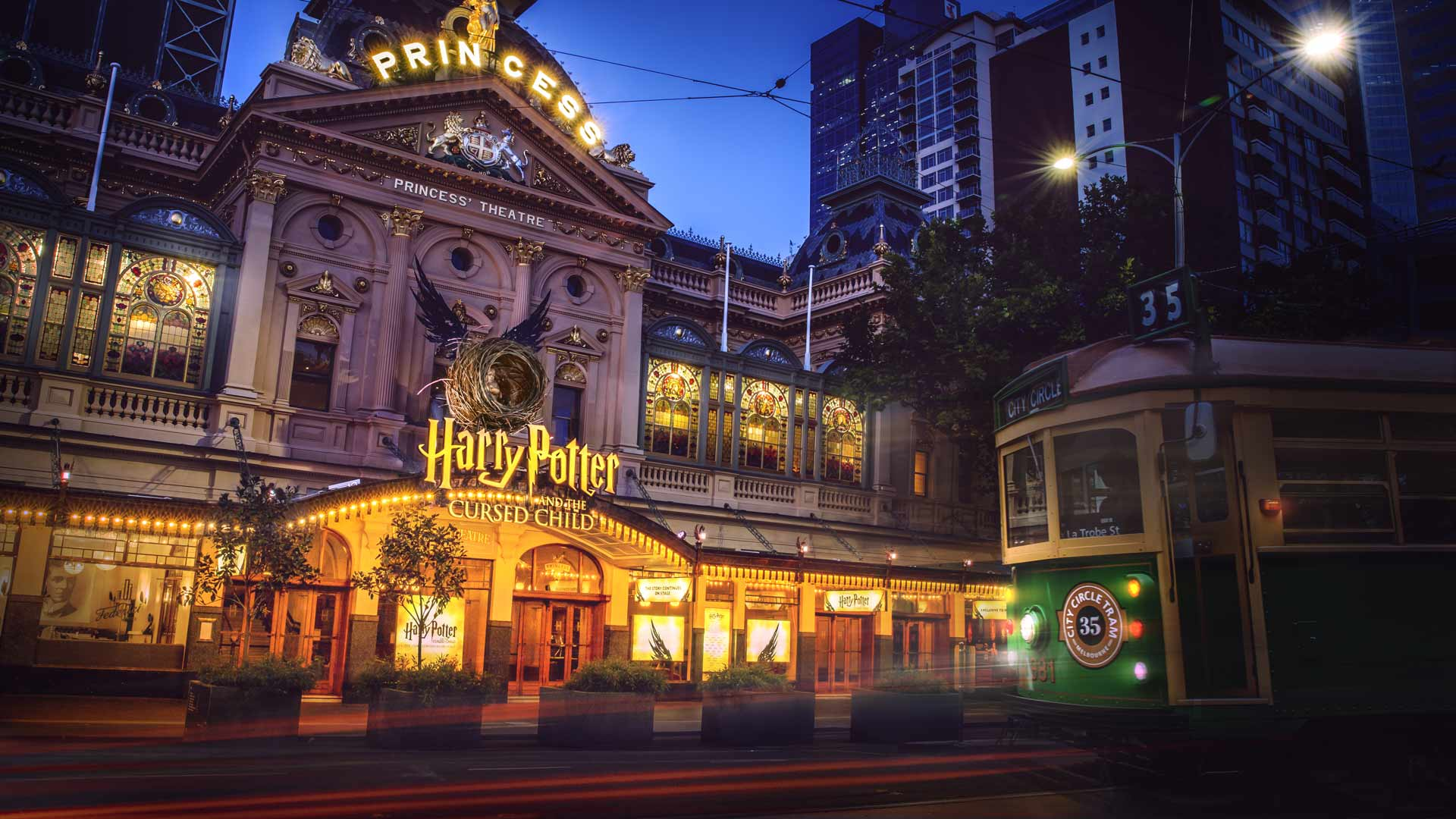 Nine Ways to Score Cheap and Discounted Theatre Tickets in Melbourne