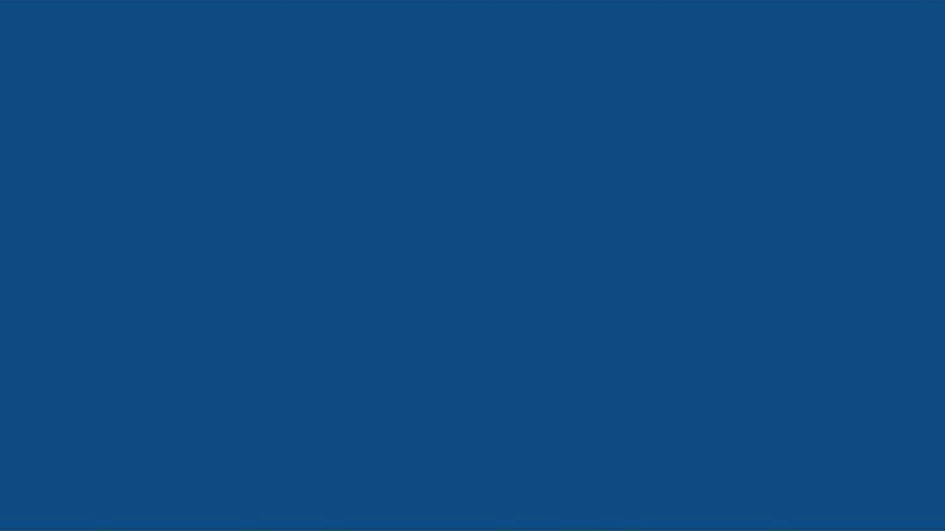 Classic Blue Is Pantone's