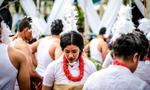 Wellington Pasifika Festival 2020