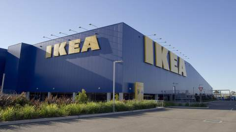 IKEA Mid-Year Clearance Sale