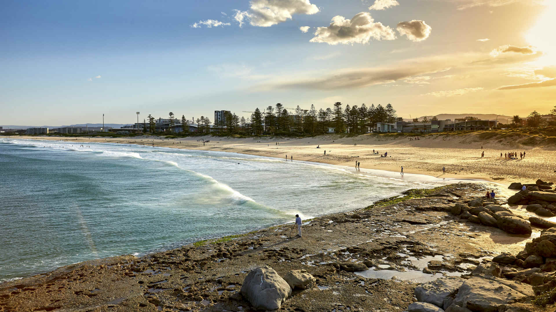 Nine Things to Eat, See and Do on a Day Trip to Wollongong