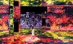 Teamlab Is Opening Its Next Dazzling Permanent Digital Art Museum in Europe