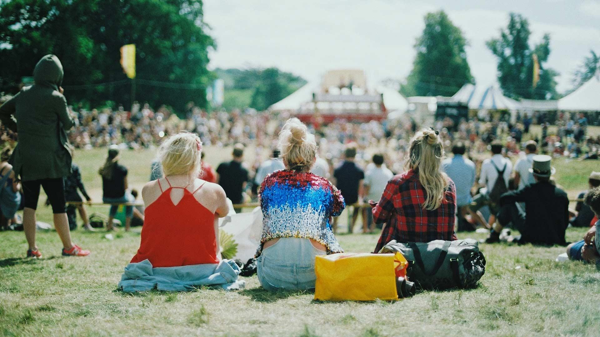 Fields Festival 2021