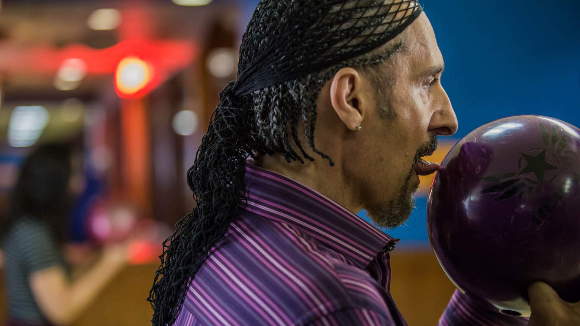 Long-Awaited 'The Big Lebowski' Spinoff 'The Jesus Rolls' Finally Has a Trailer