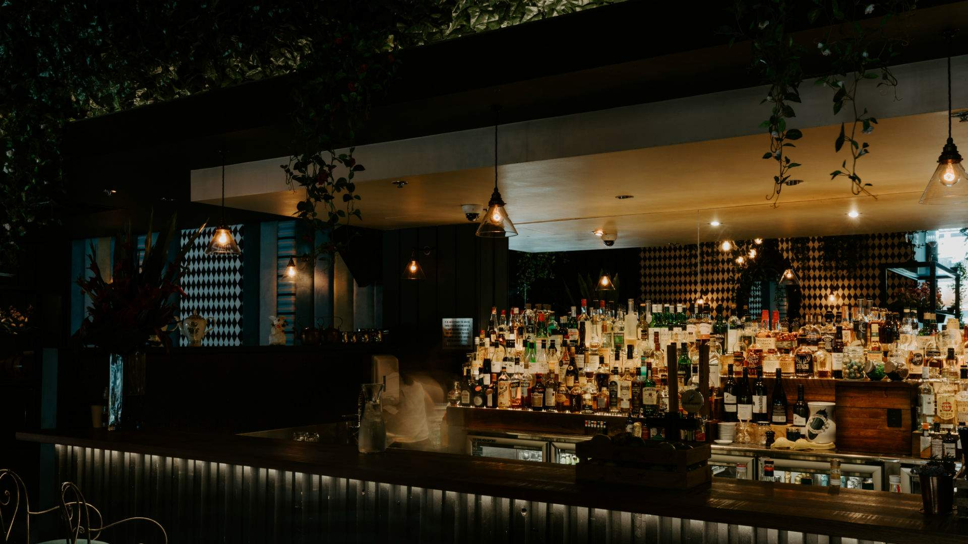 Eight Top-Notch Ways to Indulge on a Weekend Away in Canberra