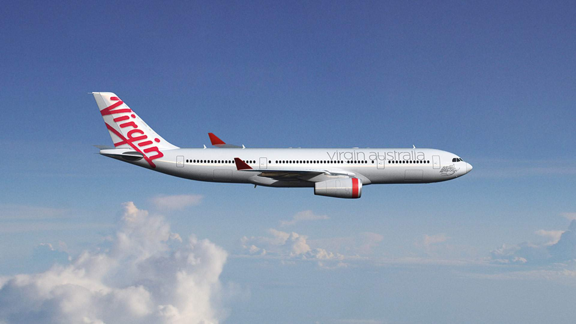 Virgin Australia Has Extended Its Fee-Free Booking Changes Until the End of June