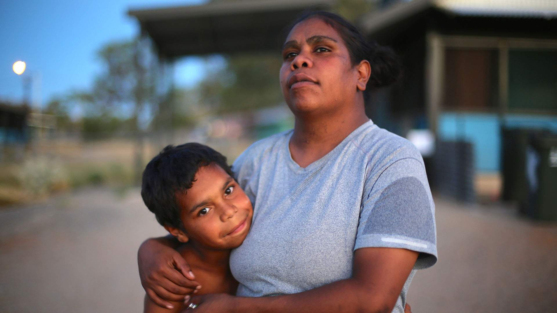 'In My Blood It Runs' Is a Powerful Documentary Chronicling Indigenous Childhood in Australia