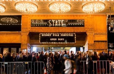 Sydney Film Festival 2020: Virtual Edition