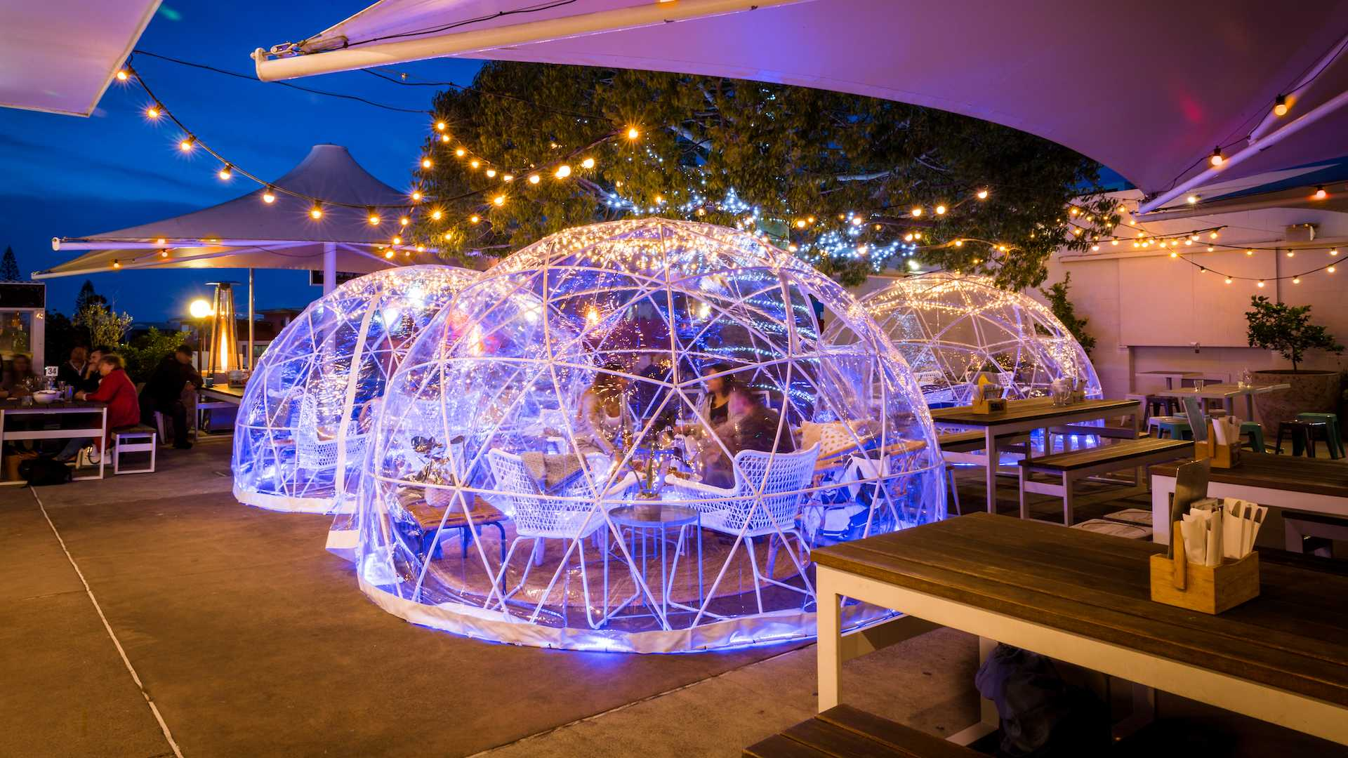 The Best Things to Do in Brisbane This Long Weekend