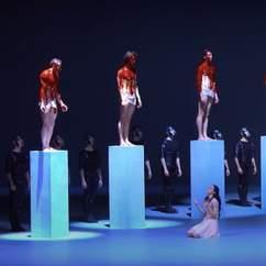 Australian Ballet 2020 Digital Season