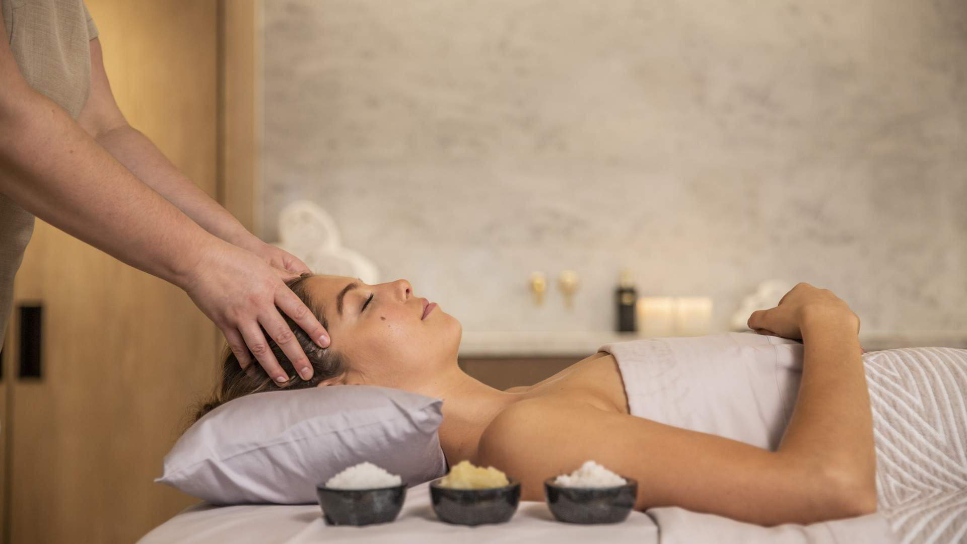 Six of Auckland's Most Extraordinary Spa Experiences