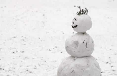 Snow4Kids