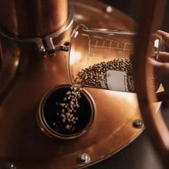 Ambleside Distillers