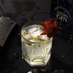 Sinclair Distillery Urban Gin