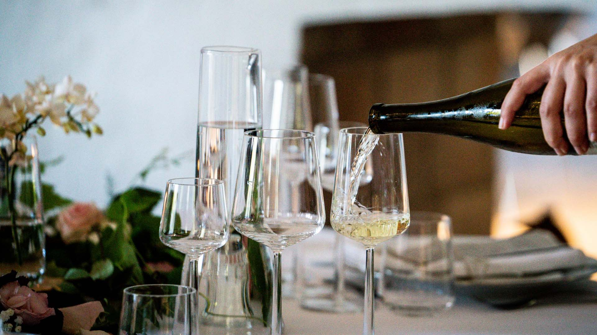 NSW Winemakers to Get Behind If You're Committed to Drinking Local