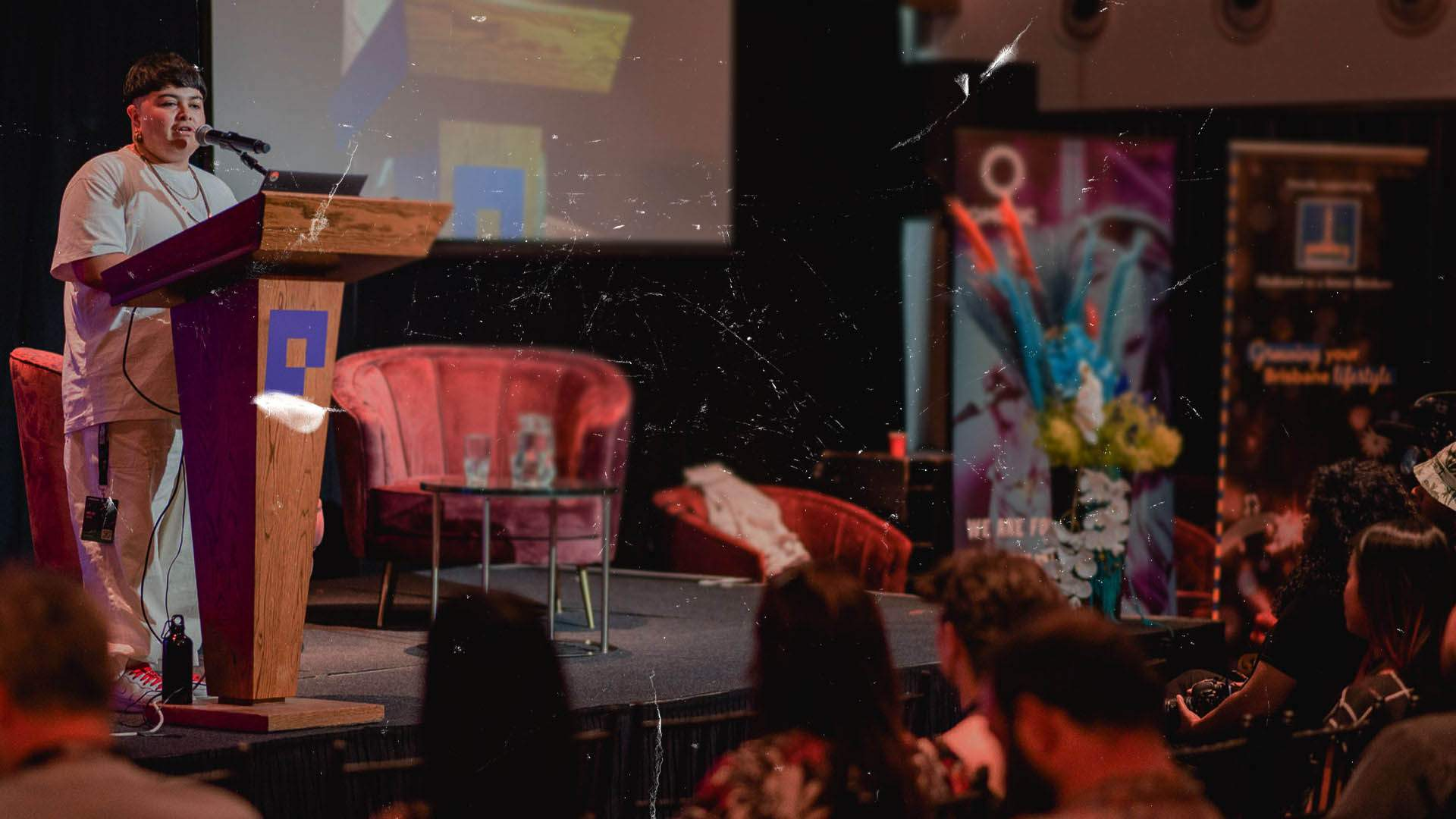 BIGSOUND 2020 Has Scrapped Its Physical Plans and Will Now Go Ahead as a Virtual Festival