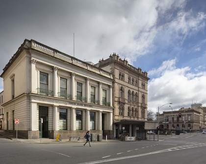 Australia Is Getting a New National Centre for Photography in Regional Victoria