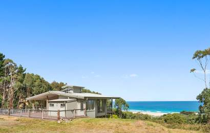 Background image for Twenty Secluded Stays You Can Escape to in Regional Victoria