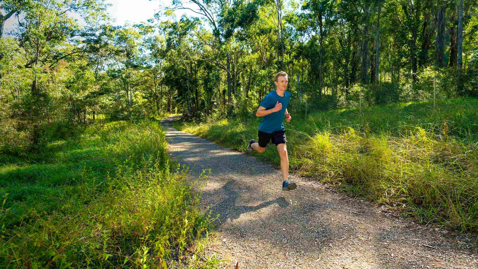 Seven Rewarding Pit Stops to Make When You're Tackling a Western Sydney Parklands Run
