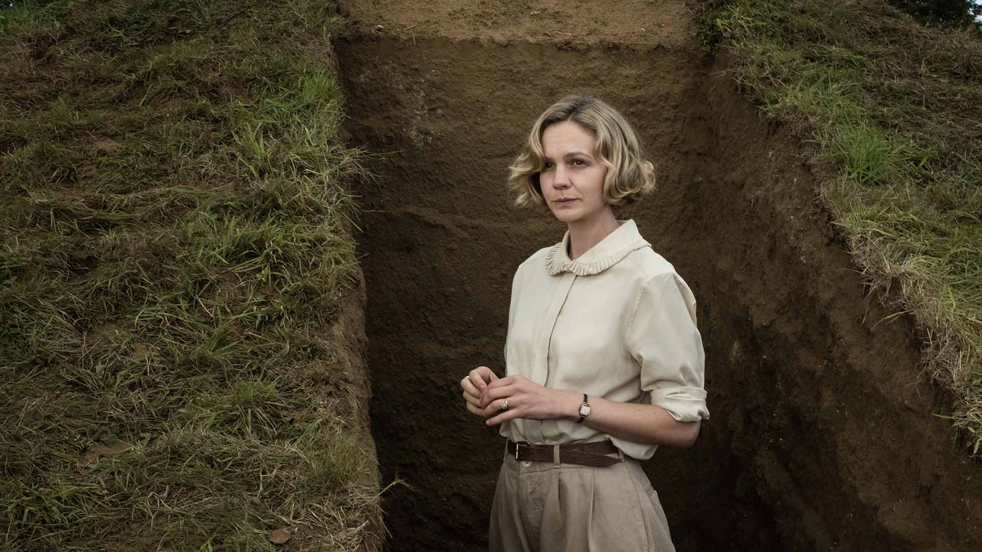 The New Movies You Can Watch at Australian Cinemas This Week