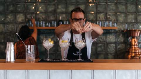 Five Auckland Distilleries You Can Support with Your Next Afternoon Cocktail