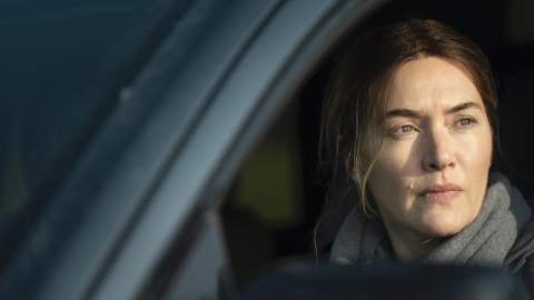 Kate Winslet Is a Small-Town Detective in the Trailer for New HBO Miniseries 'Mare of Easttown'