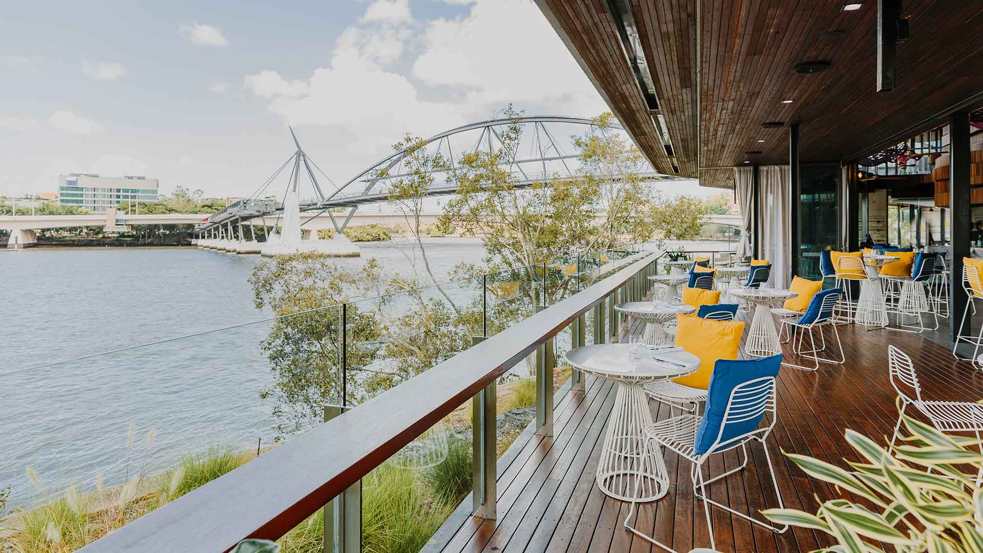 Exciting and Vibrant New Brisbane Openings to Add to Your Must-Visit List