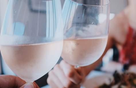 Rosé Festival by City Winery