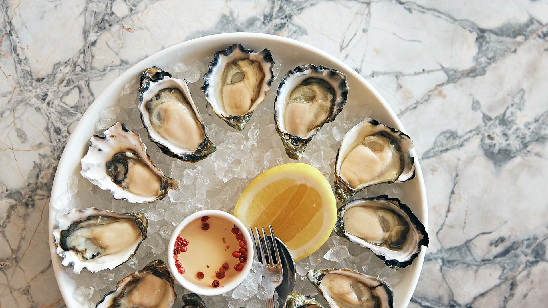 $1.50 Oysters