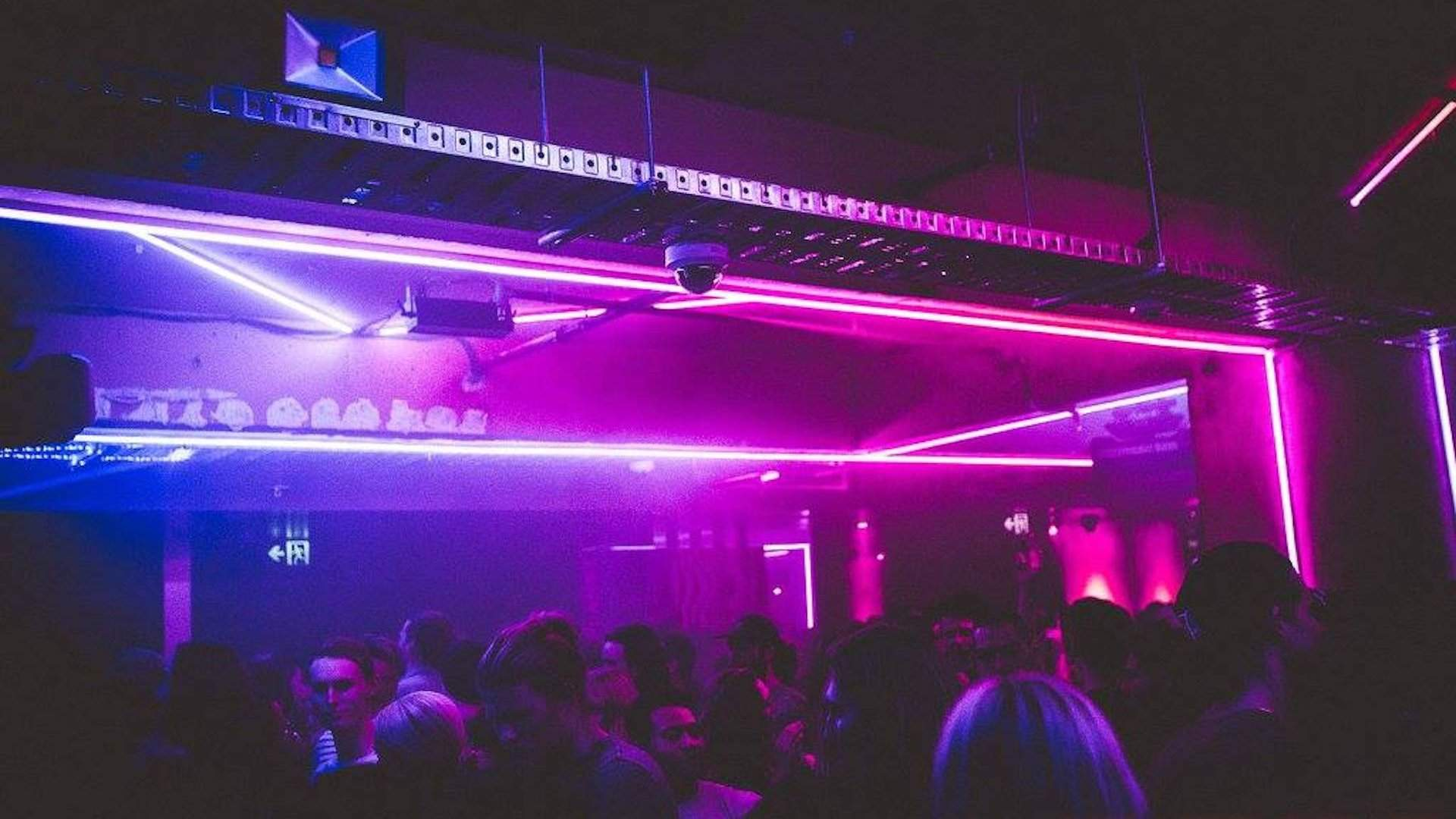 Melbourne Electronic Music Hub XE54 Is Reopening In a Three-Storey Space with a 24-Hour Licence