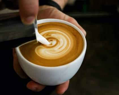 Hatch Espresso