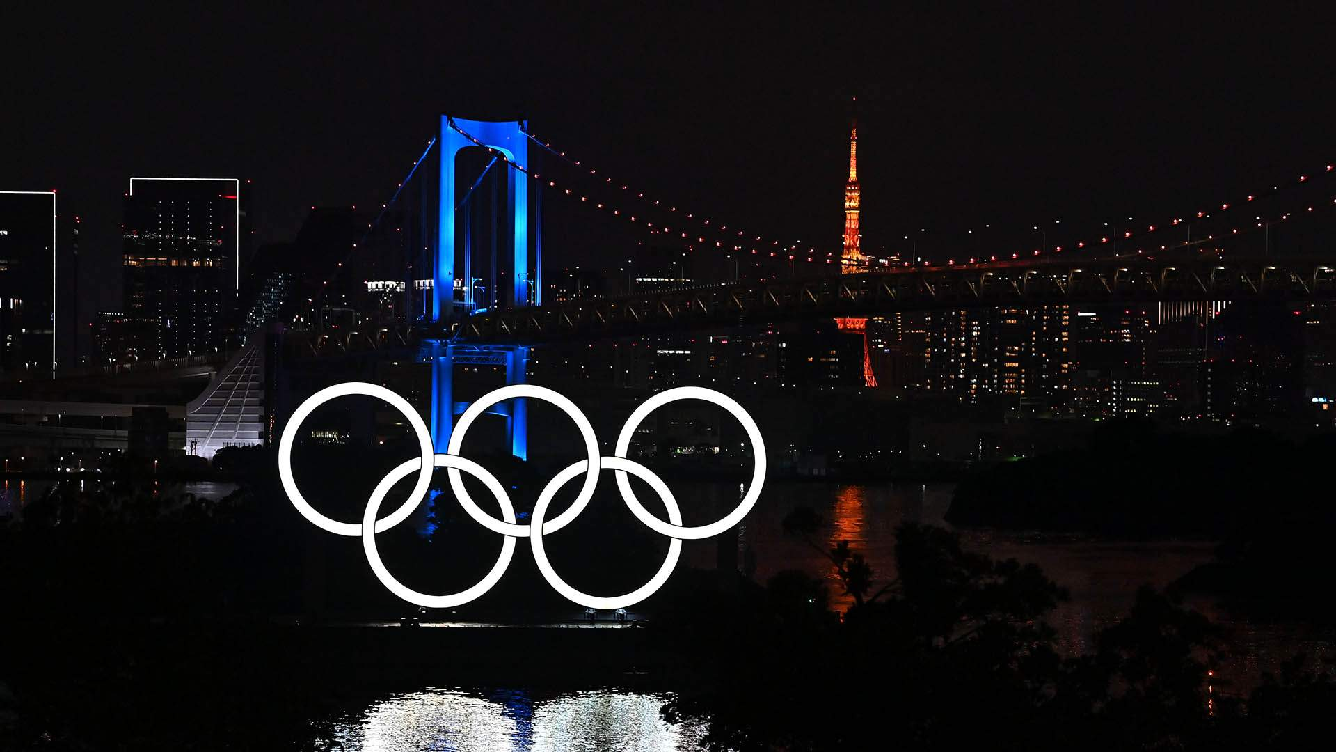 Overseas Spectators Might Not Be Permitted to Attend This Year's Tokyo Olympics