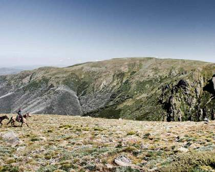 Ten Epic Outdoor Adventures You Can Have in Victoria's High Country