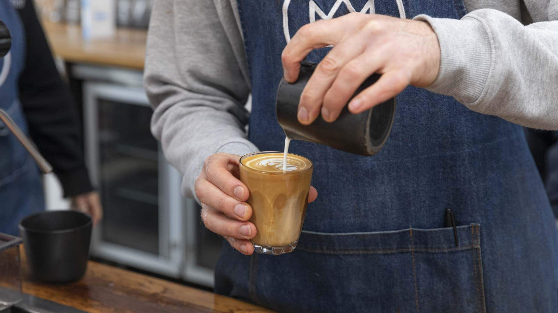 The Bean Scene: How Coffee in Australia Has Evolved — and the Future Trends to Look Out For