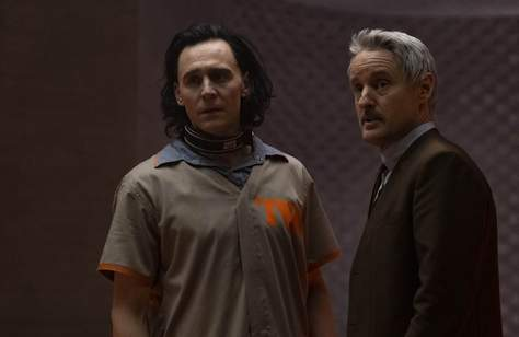 The Full Trailer for 'Loki' Sends Marvel's Favourite Trickster on a Time-Travelling Adventure