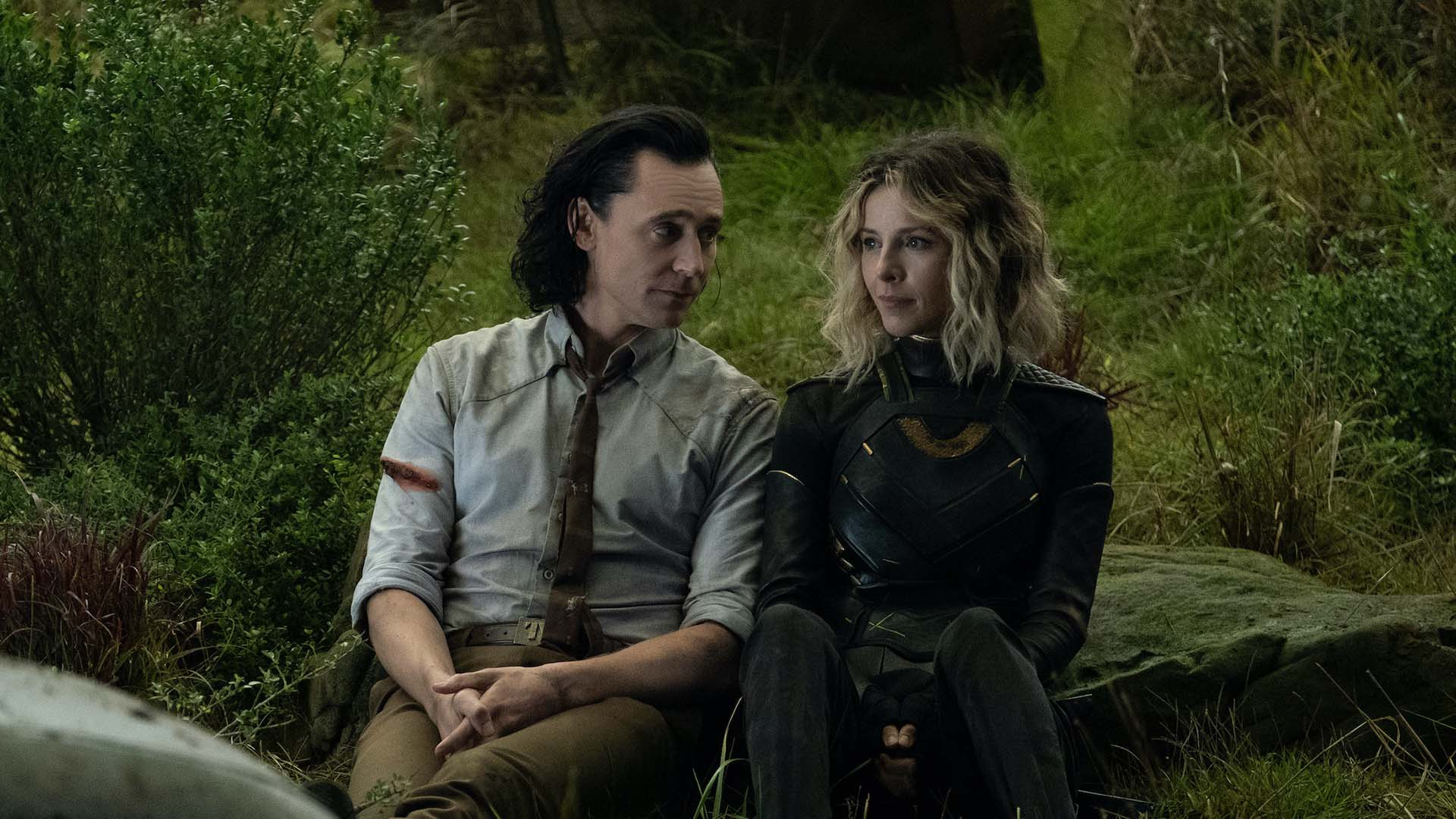Disney+ Is Bringing 'Loki' Back to Your Streaming Queue for a Second Season