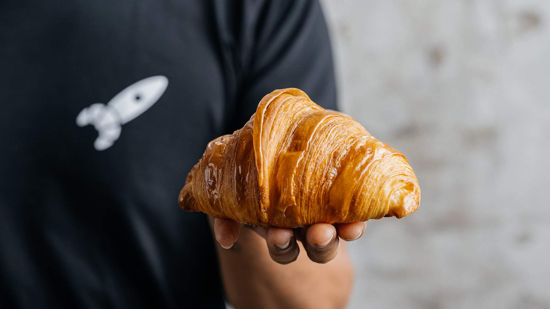 Melbourne's World-Famous Lune Croissanterie Is Opening Its Doors in Brisbane Next Month