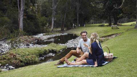 Five Top-Notch (and Not Boring) Brisbane Date Ideas for This Week