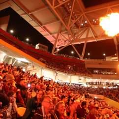 2021 NRL Telstra Premiership Finals Series