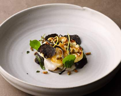 Brae and Attica Have Been Named in the World's Top 100 Restaurant Longlist for 2021