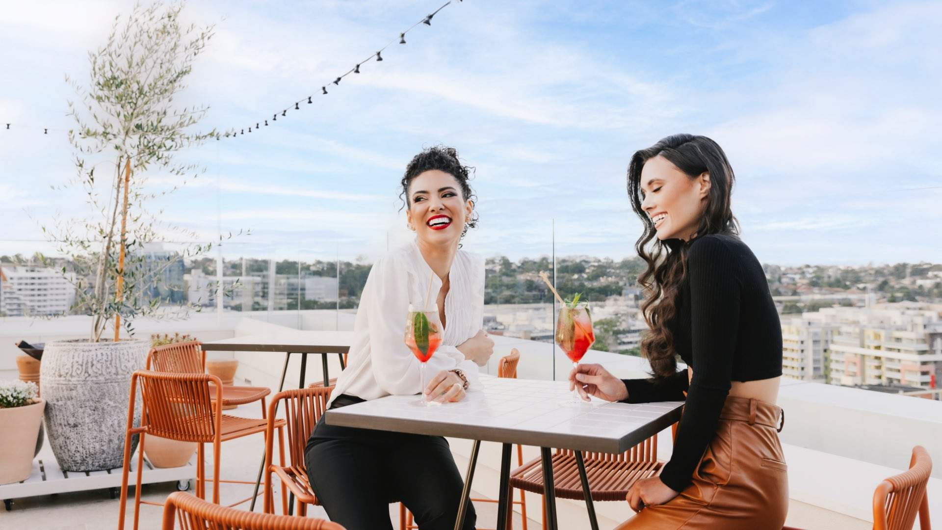A Guide to Southwest Sydney That'll Take You from Brekkie to the Bar