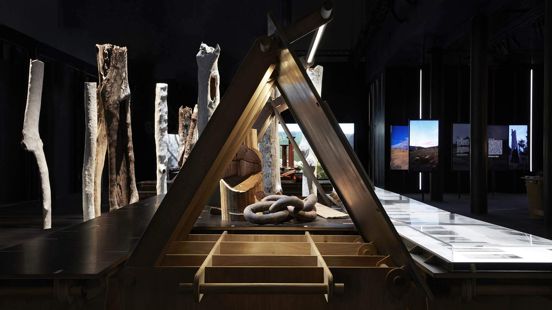Powerhouse Museum Is Reopening on October 11 with Five New Eye-Catching Exhibitions
