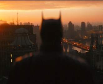Robert Pattinson Transforms Into the Dark Knight in the Grim and Violent Full Trailer for 'The Batman'
