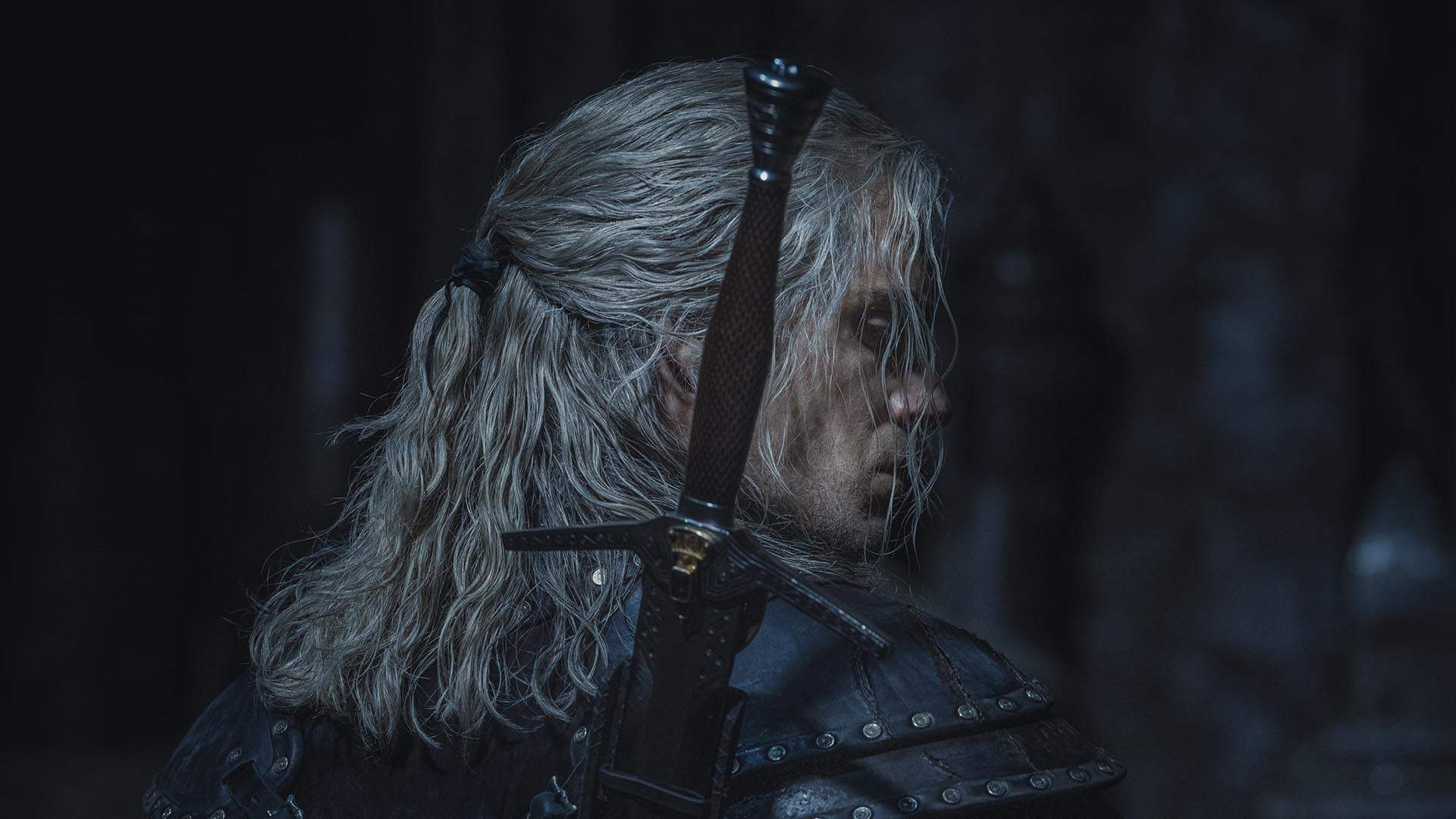 Netflix Has Renewed 'The Witcher' for a Third Season Before Its Second Season Even Streams